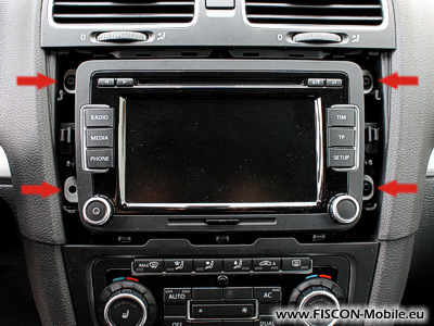 verwandte suchanfragen zu vw golf 5 autoradio wechseln. Black Bedroom Furniture Sets. Home Design Ideas